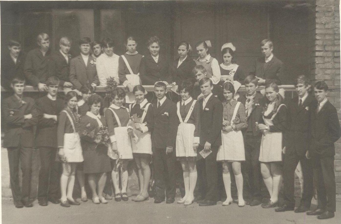 Учителя Трифонова Г.А. и Лазарева Н.А школа 16 Кемерово