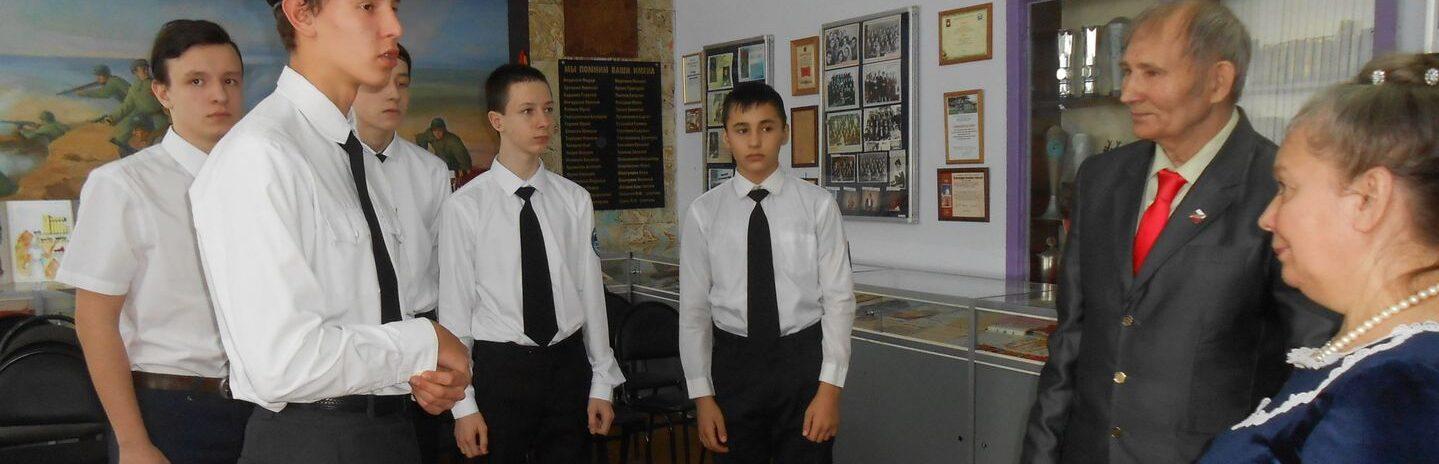 Командир-юнармейского-отряда-Феофилов-С.-1 (1)