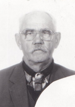 Алеутдинов Х.Ф.