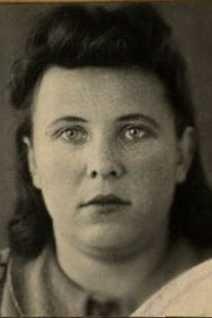 Орлова Елена Викторовна