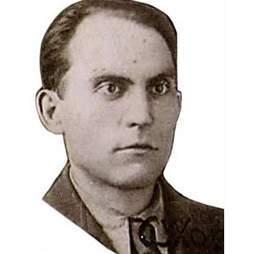 Анатолий Николаевич Сухов