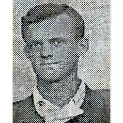 Владимир Цицковский
