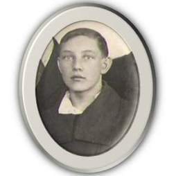 Павел Шишмаков
