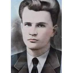 Фёдор Андросов