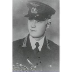 Михаил Миронов