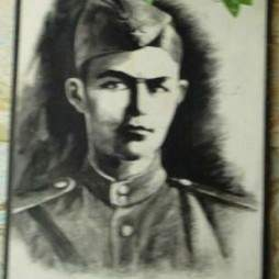Ермил Земцов