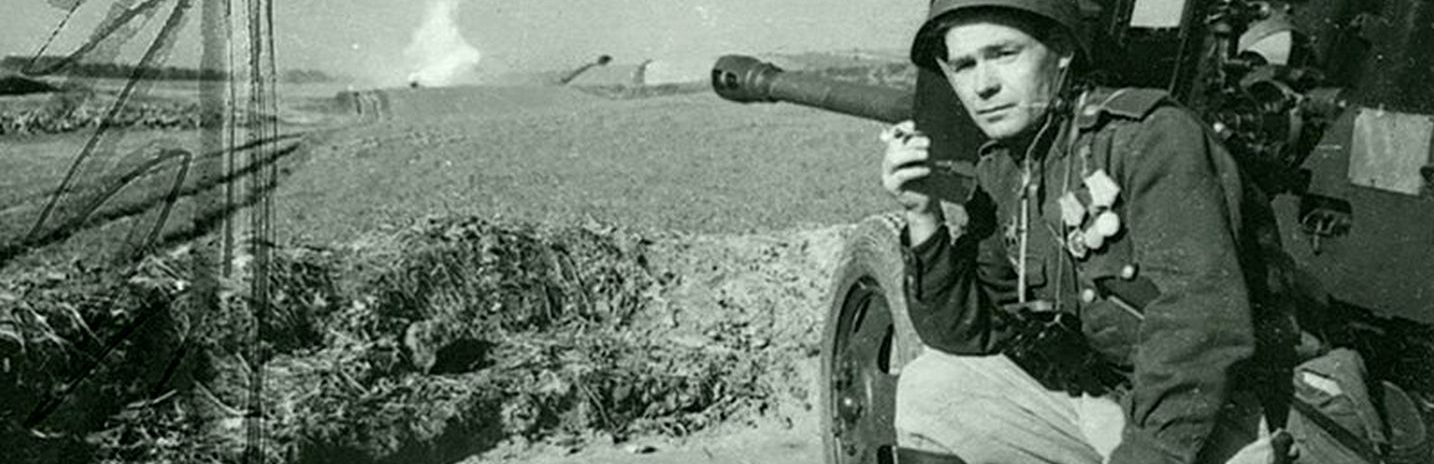 артиллеристы6