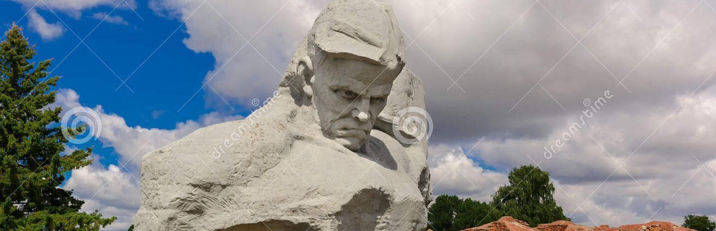 г-авная-крепость-бреста-памятника-неизвестный-со-ат-56654864